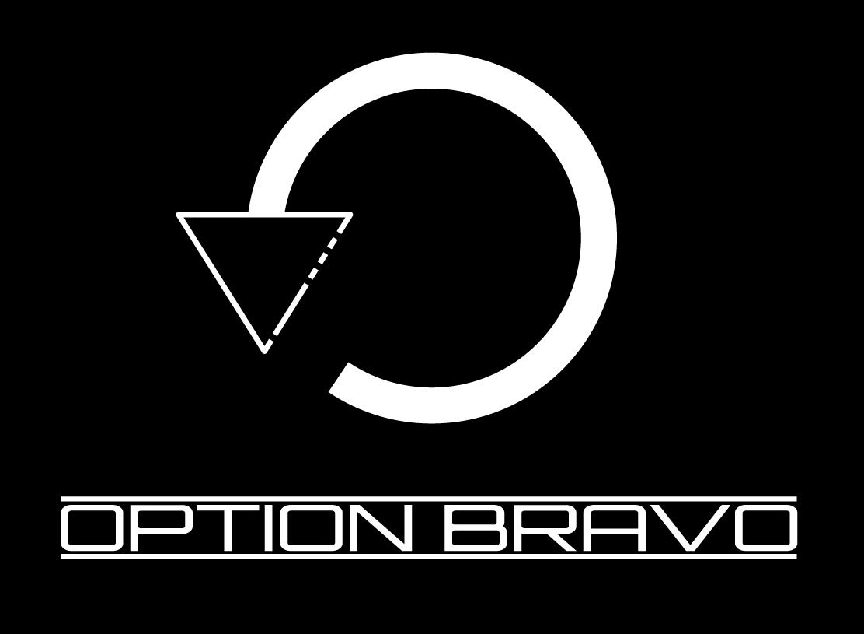 OPTION BRAVO